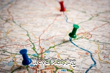Travel Planning (2)