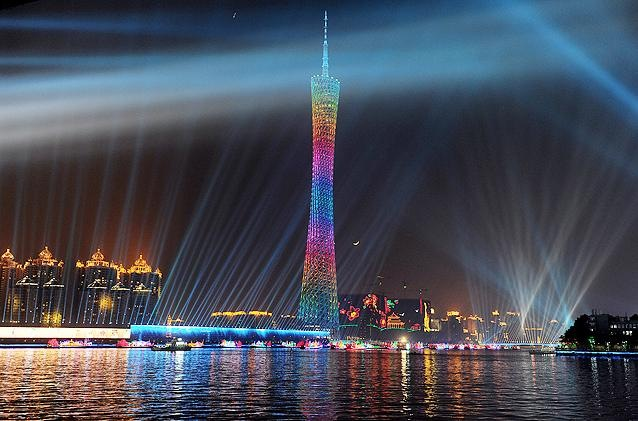 Canton Tower_1