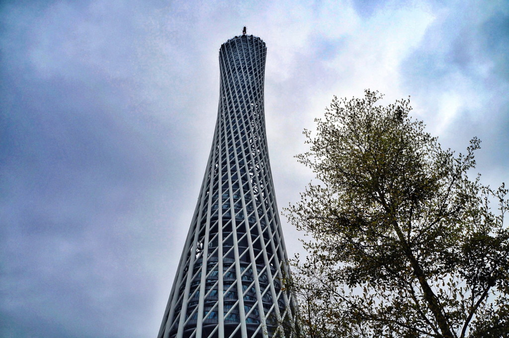 Canton Tower_3