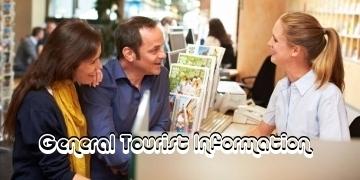 General Tourist Information