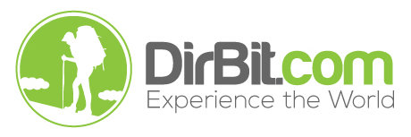 DirBit Travel Blog