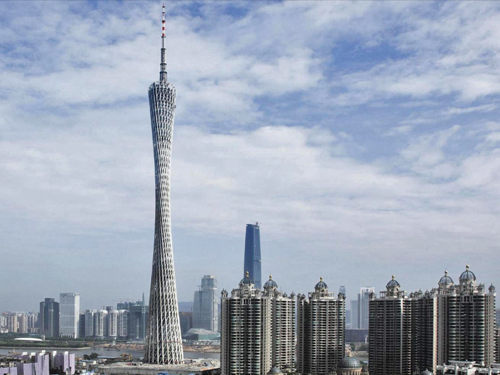 Canton Tower_2